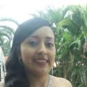 Claudia Camacho