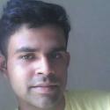 Bishal Majumdar