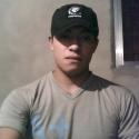 Francisco_Chula