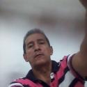 Juan Carlos Patiño P