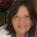 Martha Consuelo