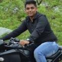 Prasang