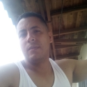 Jaime Meneses
