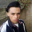 Oscar Alexis