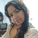 Andrea_Colombia