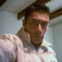 Alex Cuervo