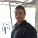 Jhosep Rosario