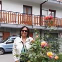 Susana Valera Carden