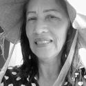 meet people like Edilia Lopez