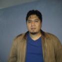 Joham666
