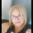 Yesenia Barba