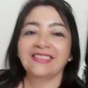 meet people like Rocio Del Carmen