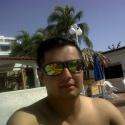 Alex Heredia