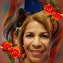 Luz Montilla
