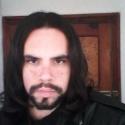 Jorge2088