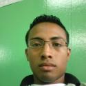 Moreno2011