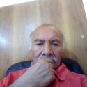 Justino Reyes Santia