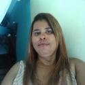 Griselin Arias