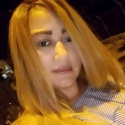 Algelia