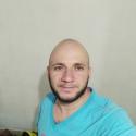 Marcos Castillo Varg