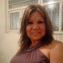 Mrs_Lee_Love