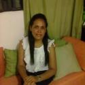 Aridia123