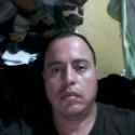 Karlos Alvarez