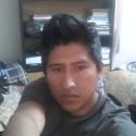 Javier_Cyne