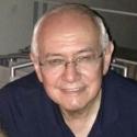Agustín Angarita