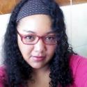 Ana Patricia