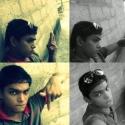 Edwin_H