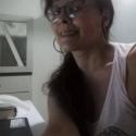 meet people like Isabella Ondarza