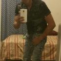 Montoya23