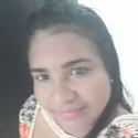 Heidy Yasmin