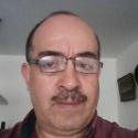 Pedro TorresRamire