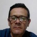 Alvaro Miranda