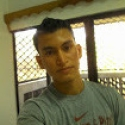 Hector Dario