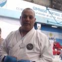 Carlos Ariel