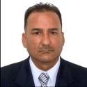 Rolando Hector