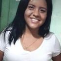 Karla J