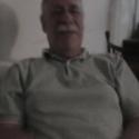 Gustavo29152
