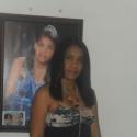 Paulina1609