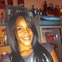 Iamdra Leonela