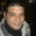 Jonito1989