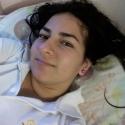 Alejandraca