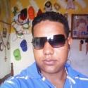buscar pareja como Ricardo Velasquez