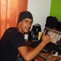 Chat gratis con Khalid