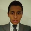Raul Osvaldo