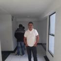 Juan Rodrigo