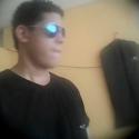 Pachaco